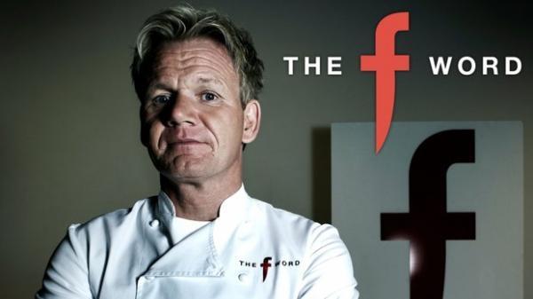 Sleduj online reality tv Gordon Ramsay: Famózní kuchyně na !