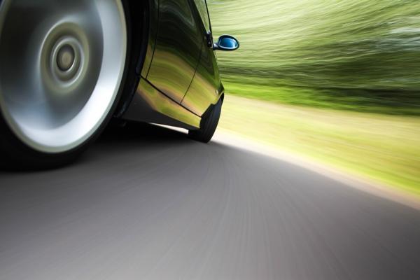 Sleduj online Motorové sporty Wyscigi samochodowe na TVP Sport!
