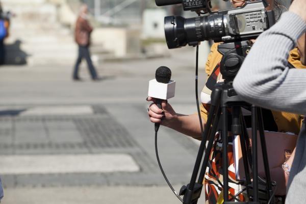Sleduj online Aktuální dění Kam v našem regionu na OIK TV!