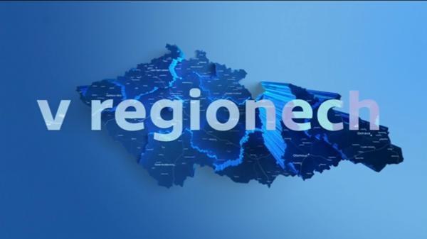 Sleduj online Magazín, Zprávy Zajímavosti z regionů na ČT24, ČT1 SM, ČT1, ČT1 JM, ČT2!