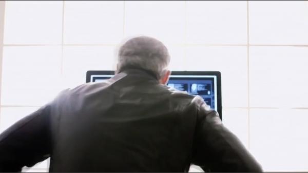 Oglądaj online  Na hranici života a smrti w