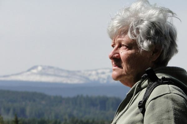 Sleduj online Historický, Přírodní svět Putování časem paní Marie Malé na !