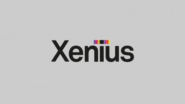 Sleduj online věda Xenius na !