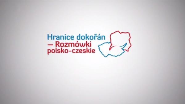 Sleduj online Civilizace Hranice dokořán - Rozmówki polsko-czeskie na ČT2!