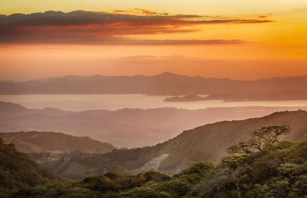 Sleduj online civilizace, přírodní svět Útěky na Kostariku na !