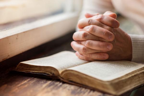 Sleduj online Náboženství Televízny posol na STV2!