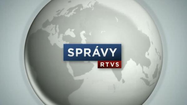 Sleduj online Zprávy Ranné správy RTVS na STV1!
