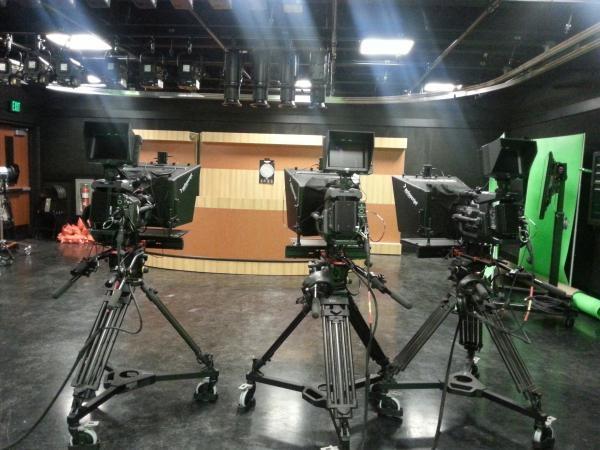 Sleduj online Magazín Ma éjszaka na M1!