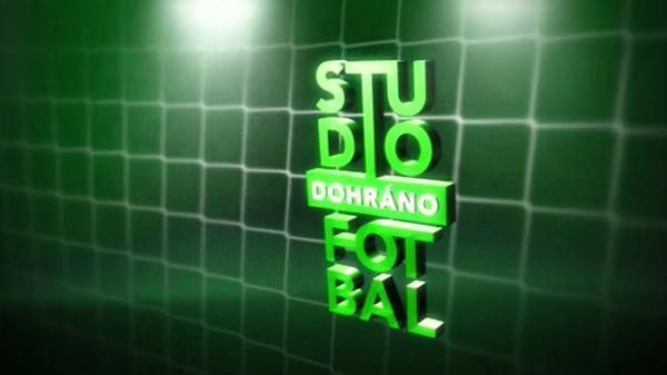 Studio fotbal - Dohráno