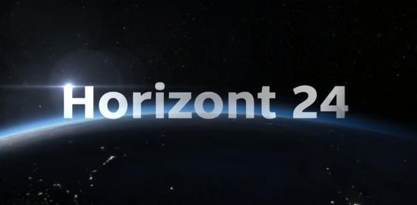 Sleduj online Zprávy Horizont ČT24 na ČT24!