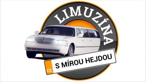 Sleduj online Talk Show Limuzína na Óčko Star!