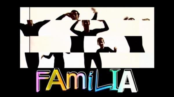 Dokument Família - Noty rodiny