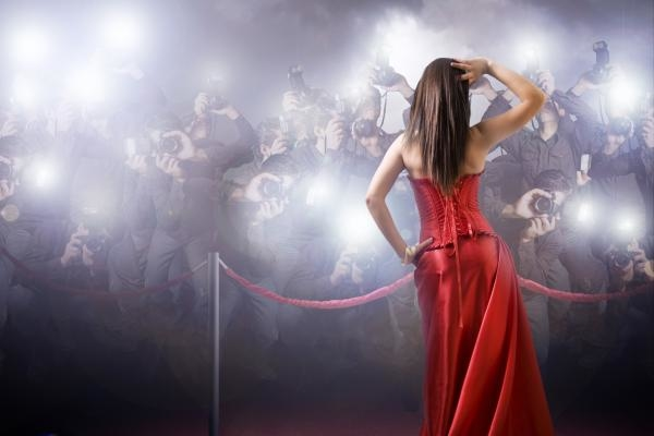 Sleduj online Showbyznys Showbiz na TA3!