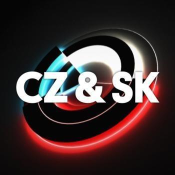 CZ & SK