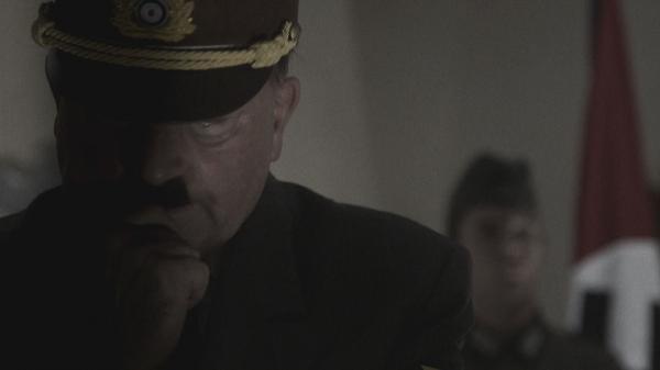 Sleduj online historický, válečný Hitlerovy prohrané bitvy na !