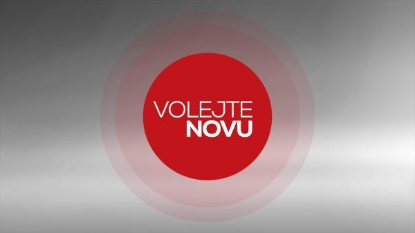 Sleduj online Talk Show Volejte Novu na Nova!