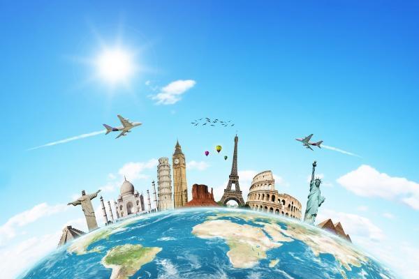 Sleduj online Cestování Mestá v čase na STV1!