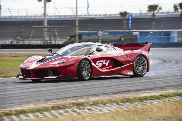Top Gear speciál: Od A do Z