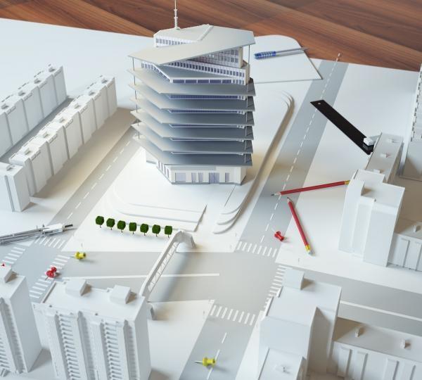 Sleduj online Architektura Zdf.formstark na ZDF!
