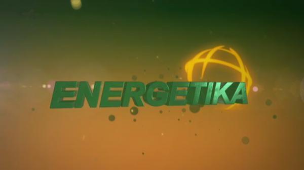 Sleduj online Magazín, Životní prostředí Energetika na STV2!