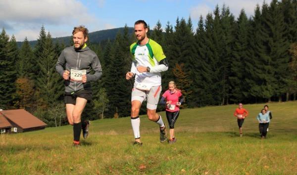 Sleduj online Atletika Sport v regionech: Běhej Valachy na ČT4 Sport!