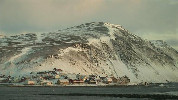 Sleduj online Přírodní svět Norské Laponsko, kouzlo severu na ČT2!