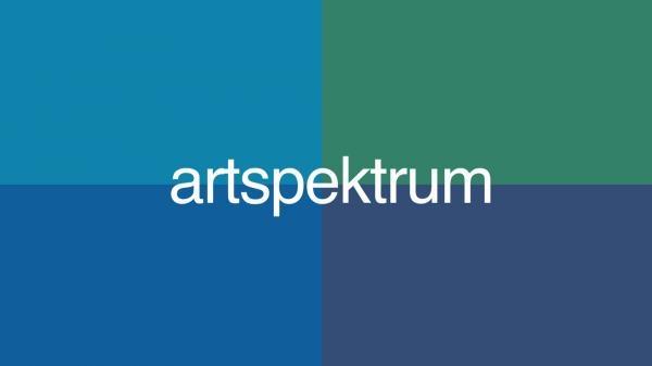 Sleduj online umění ArtSpektrum na !