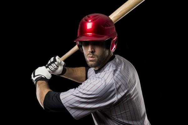 Sleduj online basebal Baseball: Česko - Itálie na !