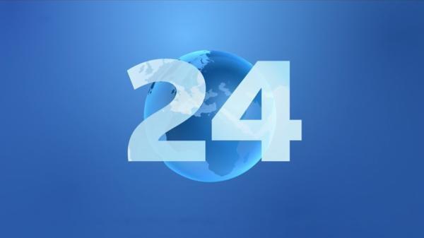 Sleduj online Zprávy 30 let svobody - v byznysu na !