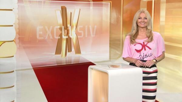 Sleduj online Showbyznys Exclusiv - Weekend na RTL!