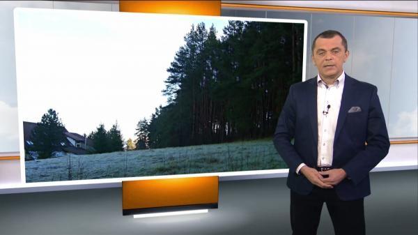 Sleduj online Počasí Počasie na STV1, Markíza!