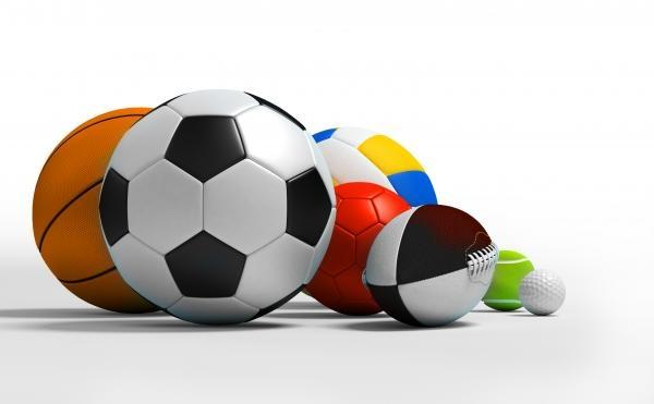 Sleduj online Magazín Noční vysílání na Sport 5!