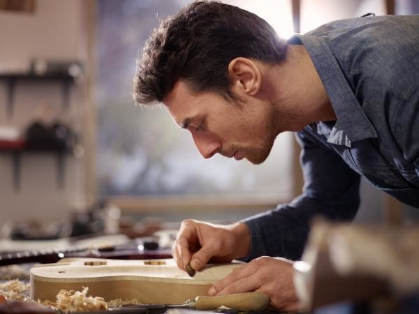 Oglądaj online Umělecká řemesla Vous etes ici w France24