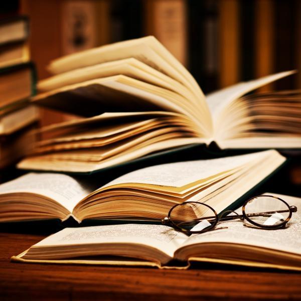 Sleduj online slavní lidé, literatura Gruzínská čítanka: Dato Turashvili na !