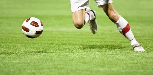 Sleduj online Sport, Zprávy Sportovní noviny na Nova Sport 1!