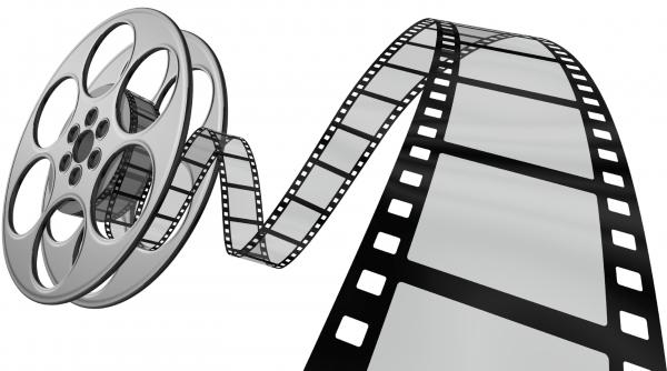 Sleduj online Kino Filmové novinky na RELAX!