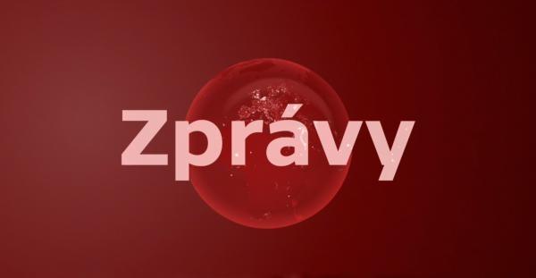 Sleduj online Zprávy Zprávy na ČT24, PRAHA TV, ČT1!