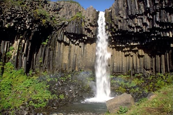 Oglądaj online přírodní svět Horské přírodní parky w