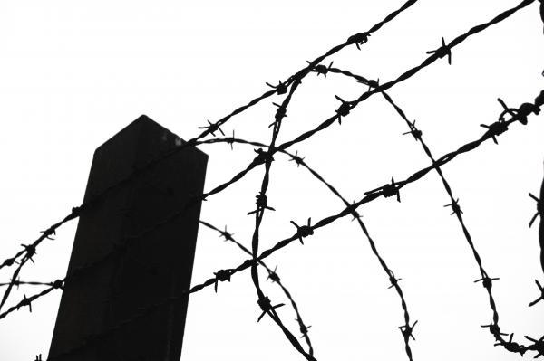 Řezník z Mauthausenu