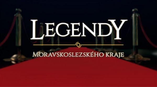 Sleduj online Magazín Legendy Moravskoslezského kraje na POLAR!