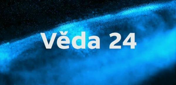 Dokument Věda 24