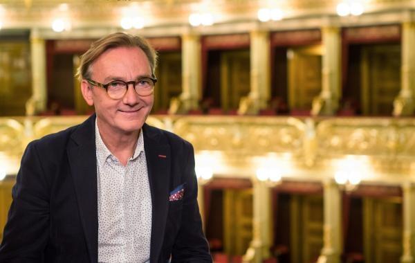 Národní divadlo: Mýtus a realita