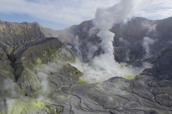 Sleduj online Přírodní svět Veľký Pacifik na STV2!