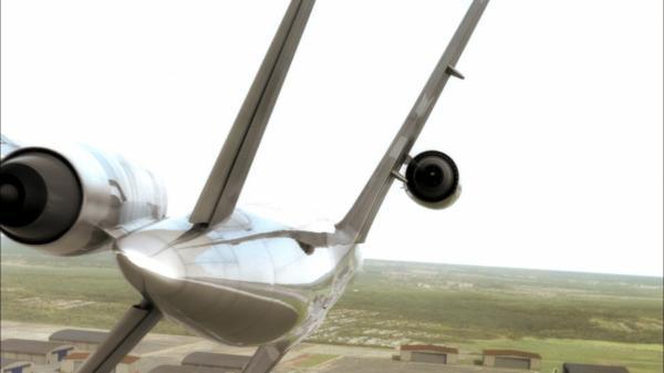 Oglądaj online doprava Letecké katastrofy slavných w