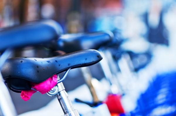 Sleduj online Cyklistika Cyklistika: Paříž - Tours 2019 na ČT4 Sport!
