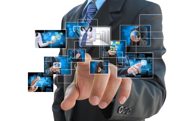 Sleduj online Technologie Koniec pamäte? na !