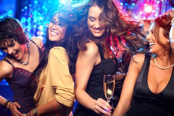 Sleduj online Volný čas, Taneční hudba Disco Gramy odc.4559 na !