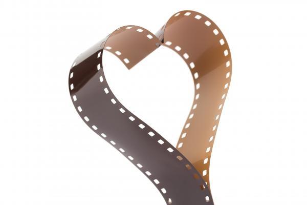 Sleduj online Pohádka, povídkový, Romantický Sila lásky na !