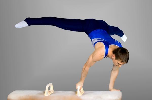 Sleduj online gymnastika Marianna Némethová-Krajčírová na ČT4 Sport!
