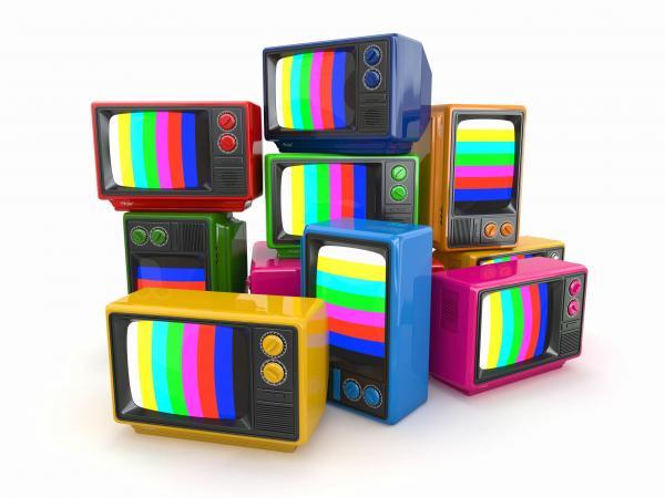 Reality televizní seznamky